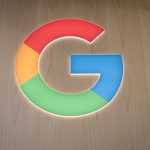 Google's Commitment to Ads Transparency