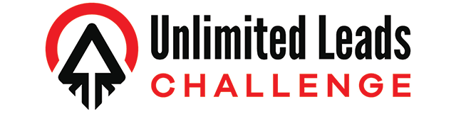 By joining the Unlimited Leads Challenge you will get 14 days of intimate coaching and guidance on how to use YouTube ads to generate leads and scale your business.