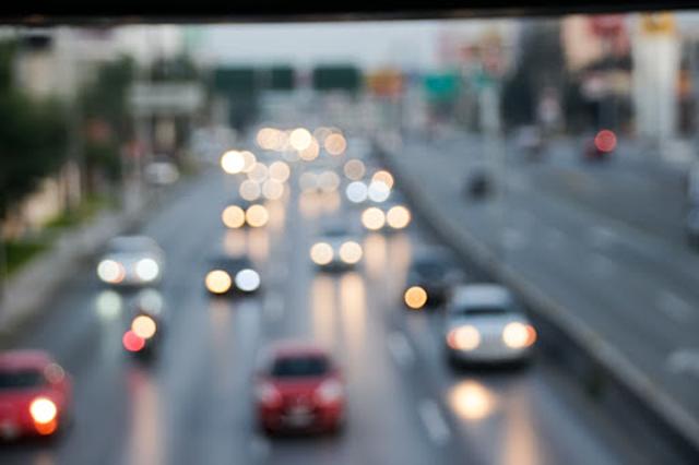 SEO helps you increase the traffic to your website. (Image by Bernardo Ramonfaur, Standard License, Scopio.)