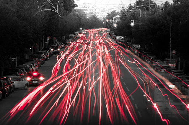 YouTube is a great way to increase traffic and customers. Image by Dimitris Papantzikos, Editorial License, Scopio