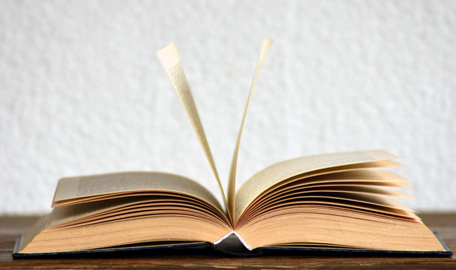 There are a lot of advertising terms out there, but with our quick-reference glossary you can stay ahead of the curve.