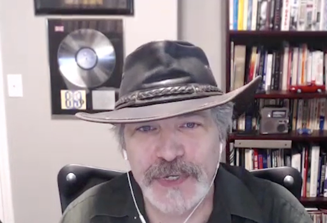 George Louvis explains how Tubesift helped his client get better sales just usig YouTube Ads.