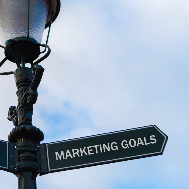 Video advertising has become the primary driver for businesses to reach their marketing goals.