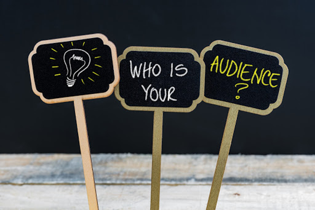"""Once you create an effective video ad, the next questions successful marketers need to know is """"who is their audience?"""""""