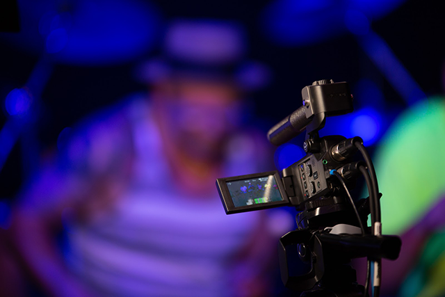 The opportunity in using YouTube videos to connect with your ideal audience is still in its infancy.