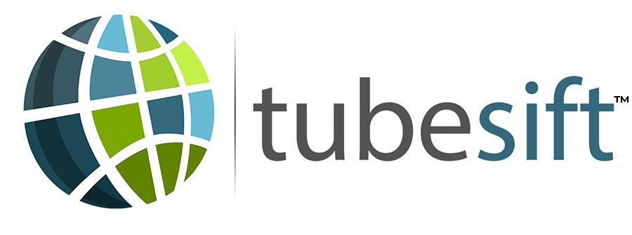 TubeSift Blog