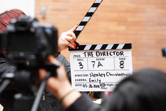 While great videography can go a long way, the truth behind successful YouTube ads is that they follow a proven formula on how to tell a story effectively.