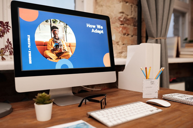 Adapting your video ads to the trends that give you the best results is essential for any marketing plan.