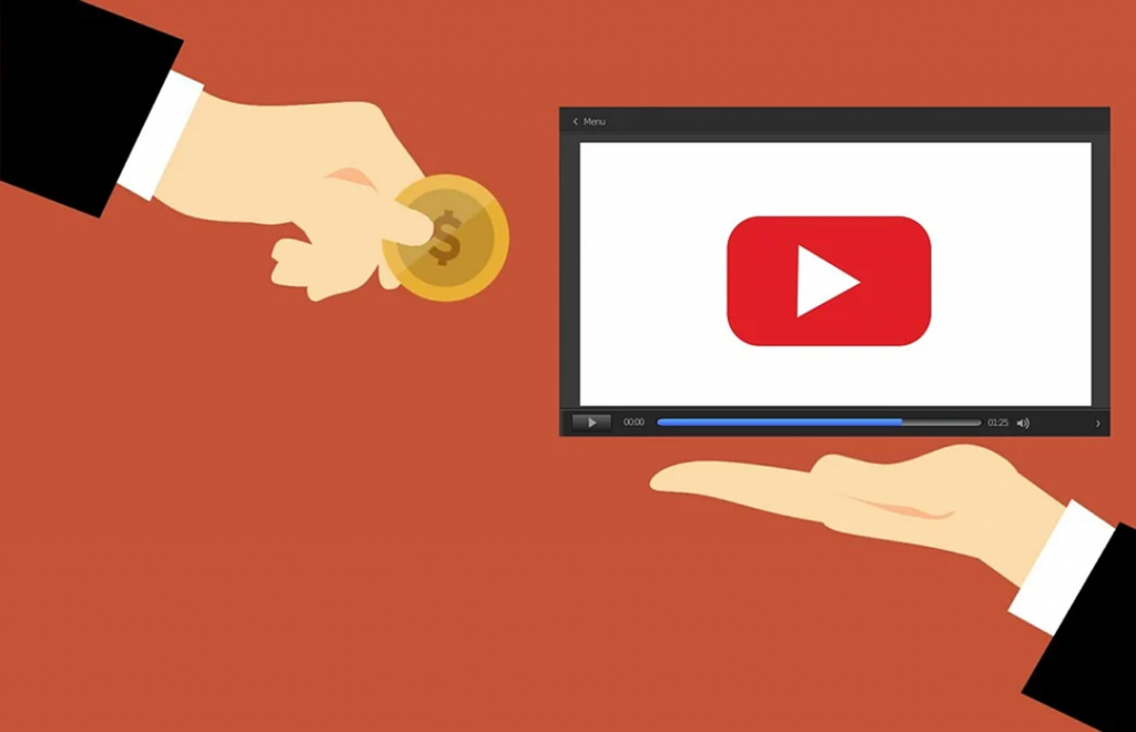 YouTube, like Google's display and search networks, is a constantly evolving platform for advertising.