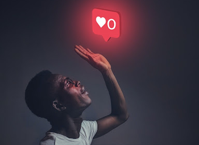 YouTube allows stories to build a connection with audiences who become subscribers. (Credits: Oladimeji Ajegbile, Pexels License, Pexels)
