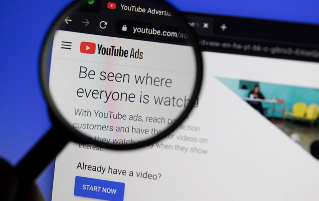 New updates from YouTube on content guidelines is exciting YouTube advertisers about the opportunity to reach more of their audience.